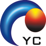 Logo | YC Science & Technology Printing