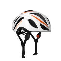 Decal on Helmet
